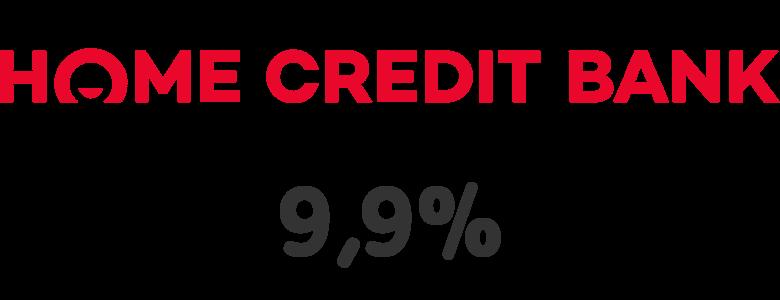 Оформить кредит онлайн с моментальным решением — лучшие банки
