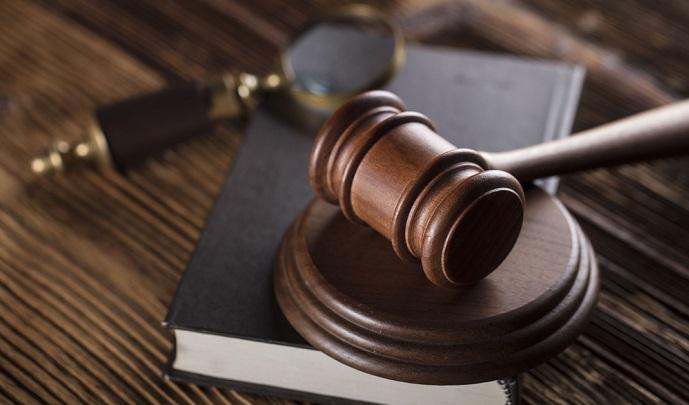 Соглашение о прощении долга по договору займа с учредителем: образец