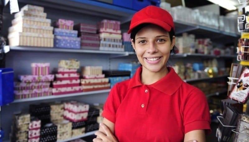 Работа для детей 12 лет с зарплатой