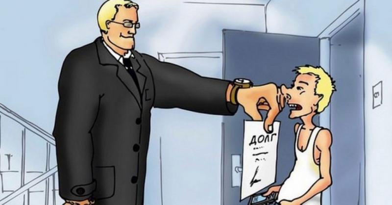Дивиденды по америакнским акциям - налоги, сроки, штрафы и пени