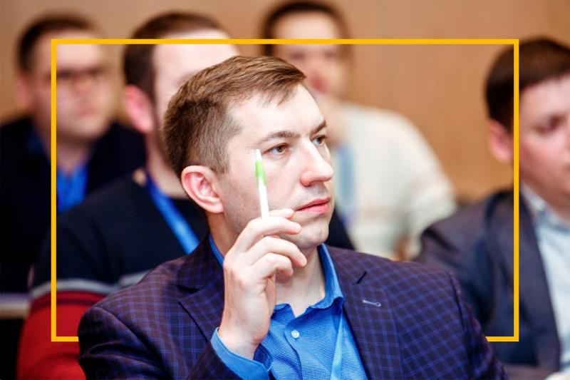 История стартапа Gorserv, вышедшего на оборот в 100 миллионов рублей менее чем за два года