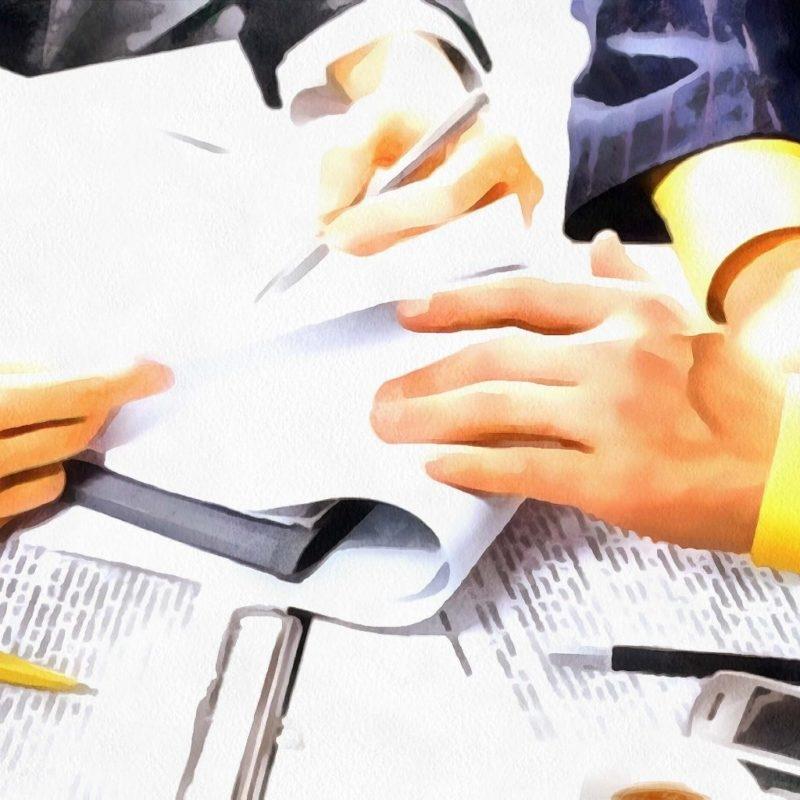 Закладная по ипотеке ВТБ: оформление, документы