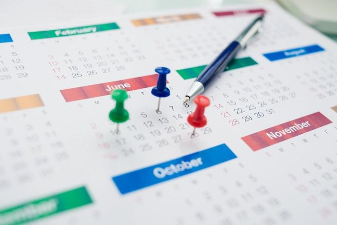 Расчет пени по налогам в 2019 году: калькулятор и способы подсчета
