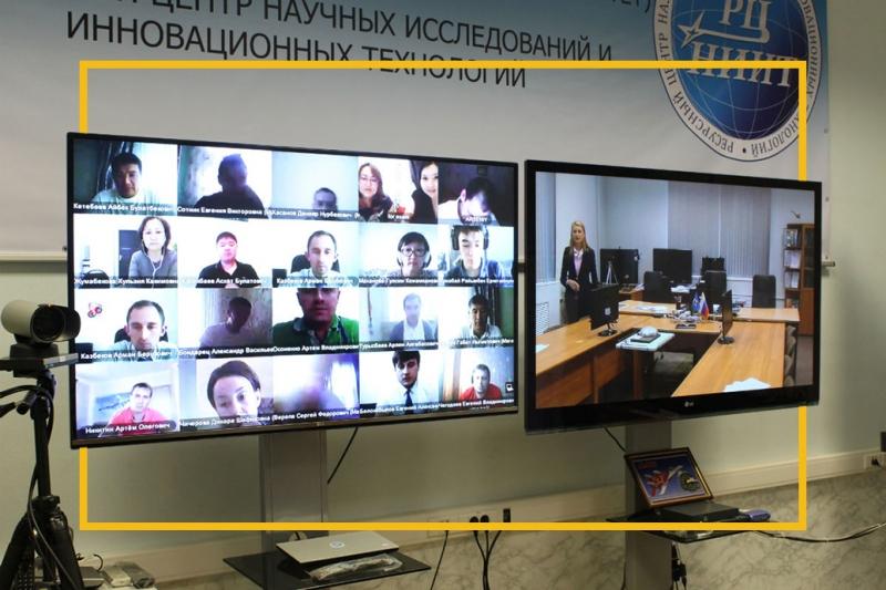 Как создать уникальное отечественное решение для профессиональной видеоконференцсвязи