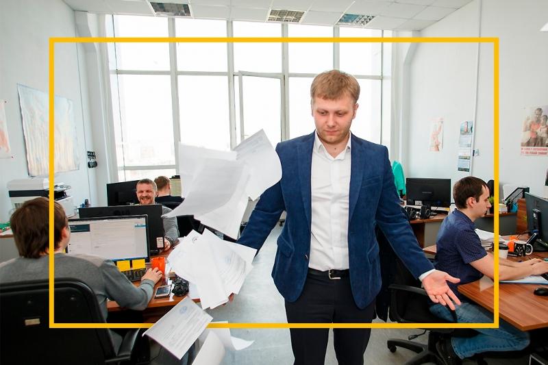 Как трое вчерашних студентов основали транспортную компанию с годовым оборотом 300 миллионов рублей
