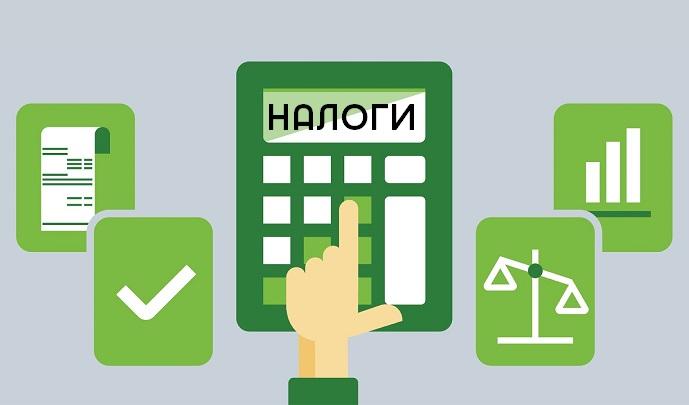 Уплаченные пени, штрафы, неустойки отражаются в учете согласно ГК РФ