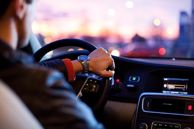 Купить машину в кредит без первоначального взноса?