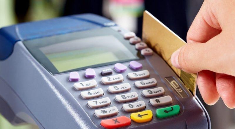 ВТБ эквайринг: тарифы для ИП, техподдержка