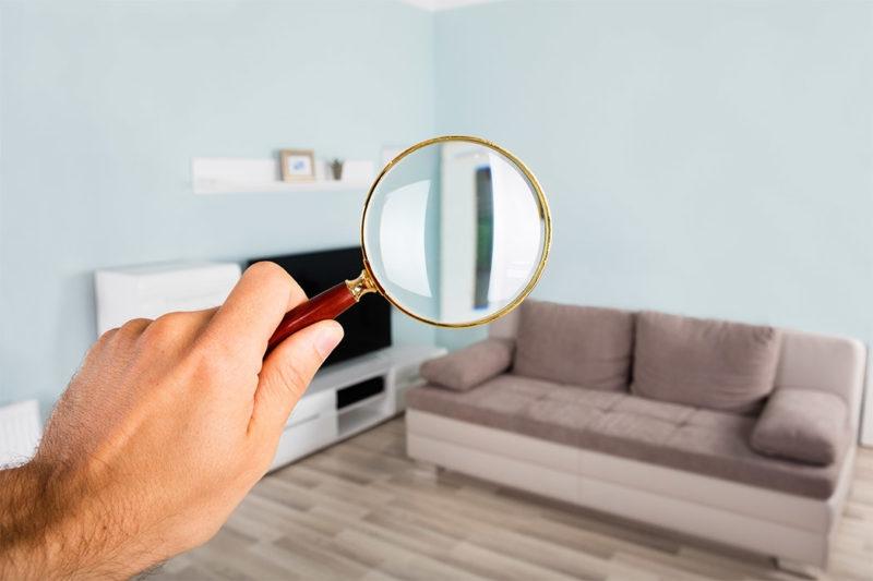 Оценка квартиры для ипотеки ВТБ
