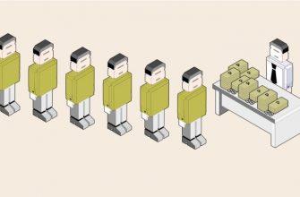 Сбербанк возврат налогов: налоговый и имущественный вычет, 3 ндфл, как вернуть при покупке квартиры в личном кабинете, через онлайн декларацию, реквизиты услуги вернем в семью, помощь в получении