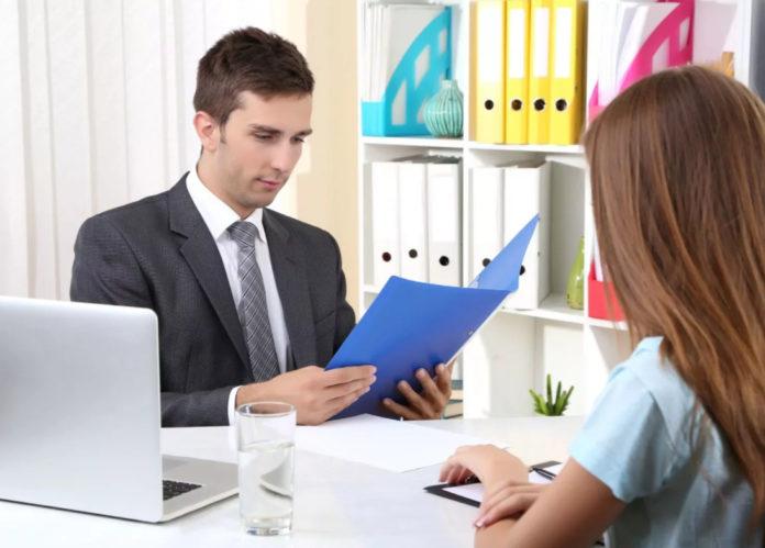 Сотрудники сбербанка: пао для персонала, правила и условия трудоустройства, какие льготы имеет персонал?