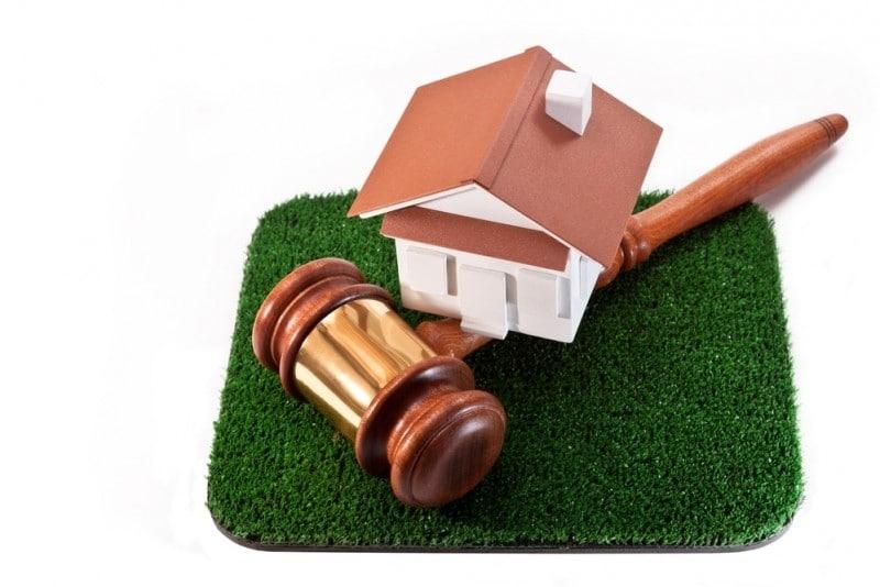 Реализация залогового имущества сбербанк: продажа, как купить, витрина арестованных квартир, аукцион недвижимости, торги банка, распродажа конфиската, непрофильные активы, залог лот, площадка пао по ипотеке