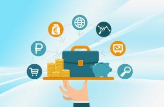 Пиф сбербанк глобальный интернет: управление активами, калькулятор банка, какие условия инвестирования, динамика стоимости пая