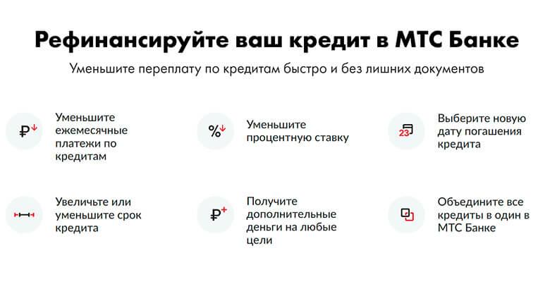 Официальный сайт хоме кредит банк информация