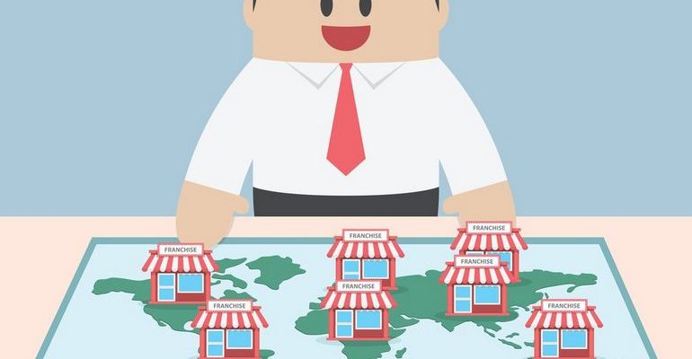 Заем денежных средств онлайн