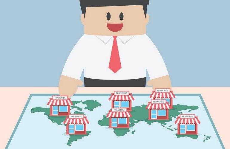 Каталог франшиза от сбербанка: кредит на бизнес старт, список, как получить, какие документы нужны, условия для выдачи