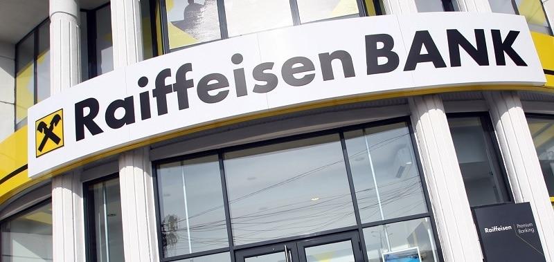рефинансирование микрозаймов онлайн без посещения офиса банка оформить кредитную карту в отп банке
