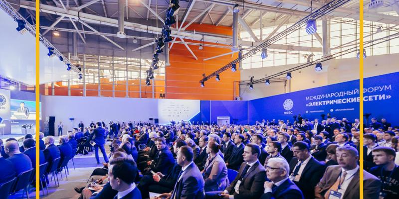 История становления и развития рекламного агентства с годовым оборотом более 1 миллиарда рублей