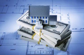 Ипотека на строительство дома сбербанк: какие условия на постройку частного жилья для молодой семьи, как взять ипотечный кредит для физического лица, необходимые документы, какие постройки подходят под кредитование?