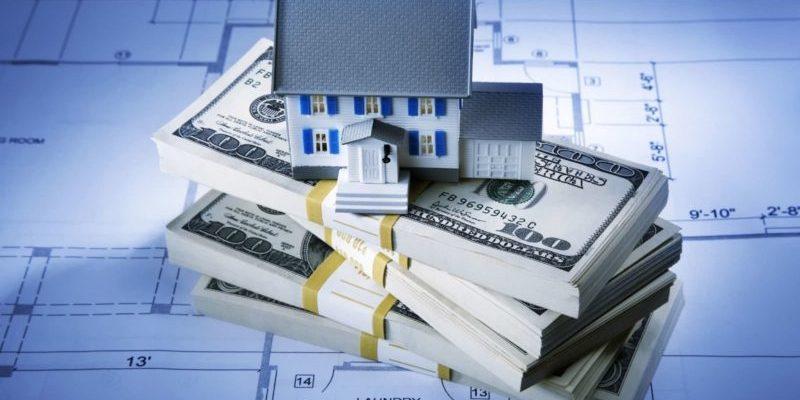 сбербанк кредит на строительство частного дома калькулятор онлайн как проверить авто в залоге у банка или нет