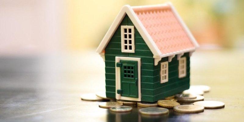 Справка по форме банка хоум кредит банк скачать бланк 2020