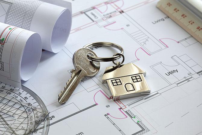 Ипотека или копить: что лучше, стоит ли брать, расчет расходов на примере квартиры