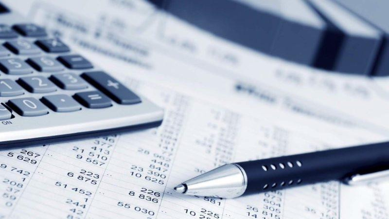 Как можно получить ипотеку без первоначального взноса в сбербанке 2020 baikalinvestbank-24.ru
