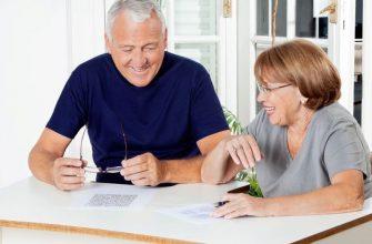 Ипотека пенсионерам до 75 лет без поручителей в сбербанке: какие условия в банке 2019 года для людей пенсионного возраста, можно ли взять ипотечный кредит, как правильно рассчитать калькулятор, дают ли ссуду на покупку квартиры без первоначального взноса?