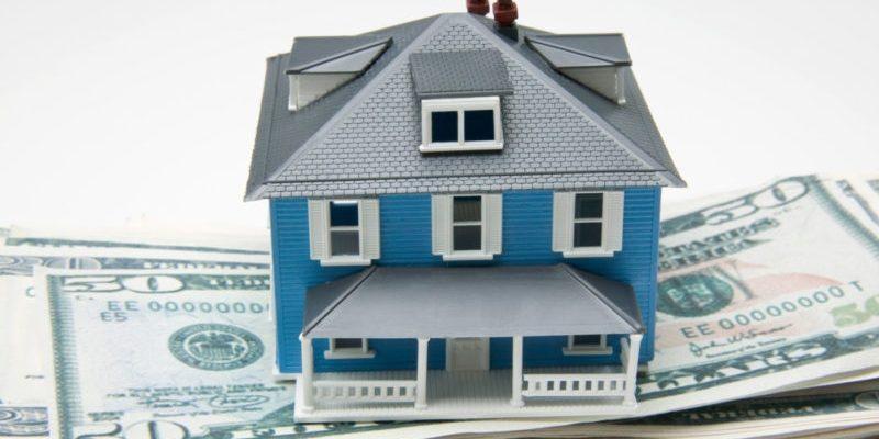 Кредит под залог имеющейся недвижимости в сбербанке взять кредит 20 лет омск