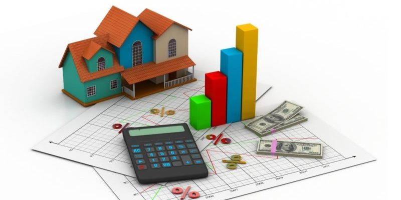Долгосрочные займы на 6 месяцев на карту