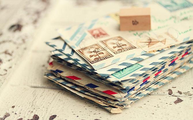 3 простых и эффективных как топор шага к быстрому накоплению денег