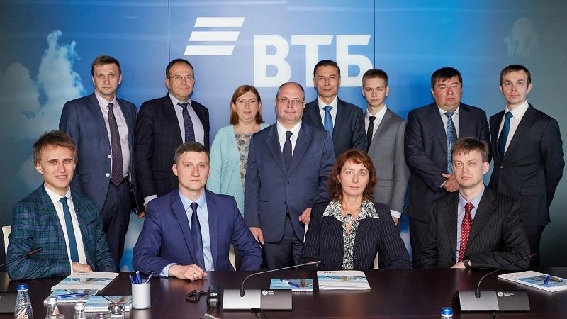 Кому принадлежит ВТБ: акционеры и учредители банка