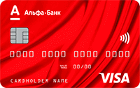Аннуитетный платёж по кредиту — что это такое, преимущества и недостатки, примеры расчёта
