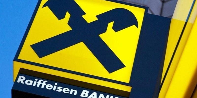 альфа-банк кредиты физическим лицам в 2020
