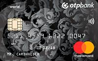 Лучшая кредитная карта 2019 — сравнительный анализ