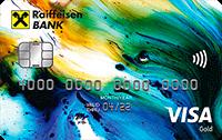 Рокетбанк – что это такое, история создания банка