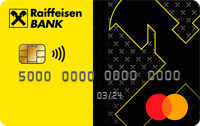 Кредитная карта «90 даром» от АТБ — условия и отзывы