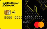 Как мошенники подделывают банковские карты для кражи денег?