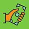 Кредитная карта «Наличная» от УБРиР — условия и отзывы