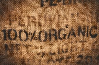 Сертификация кофе от профессионалов – экономия и выгода!