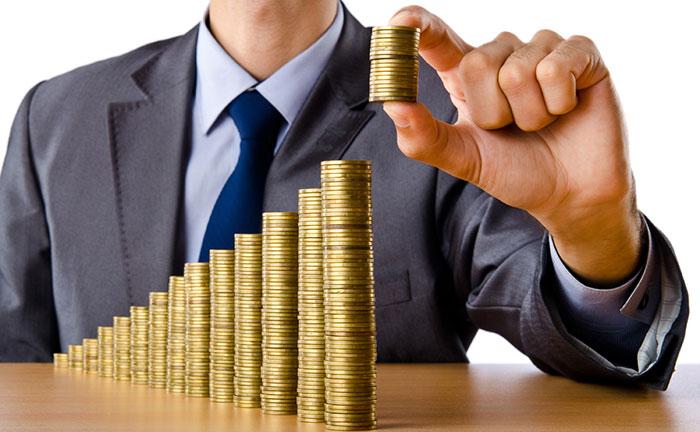 Инвестиции в мфо. Преимущества и недостатки