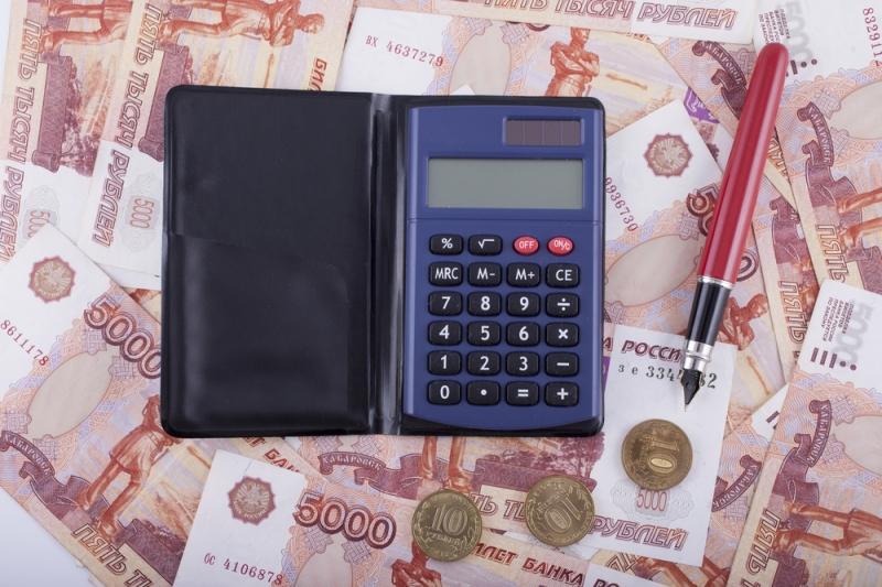 Показатель долговой нагрузки заемщика: что это такое и для чего он нужен