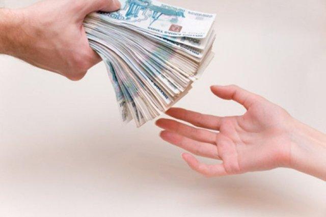 Поручитель по кредиту - ответственность в случае невыплаты
