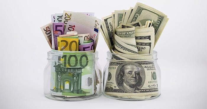 Можно ли безбедно жить на проценты от банковского вклада?