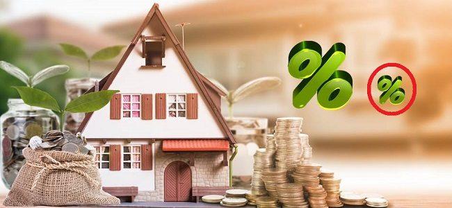 скб банк кредит под залог недвижимости