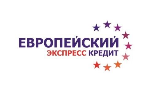 Взять кредит с плохой кредитной историей 300000 рублей на карту быстро